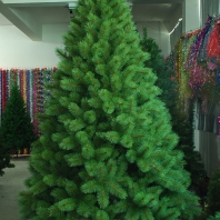 Imitation Pine Christmas tree